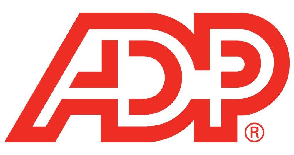 klant-ADP
