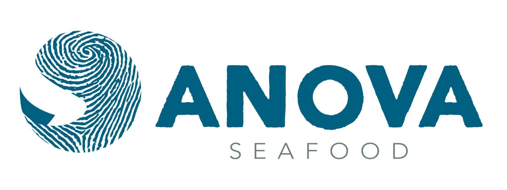 klant-Anova-Seafood
