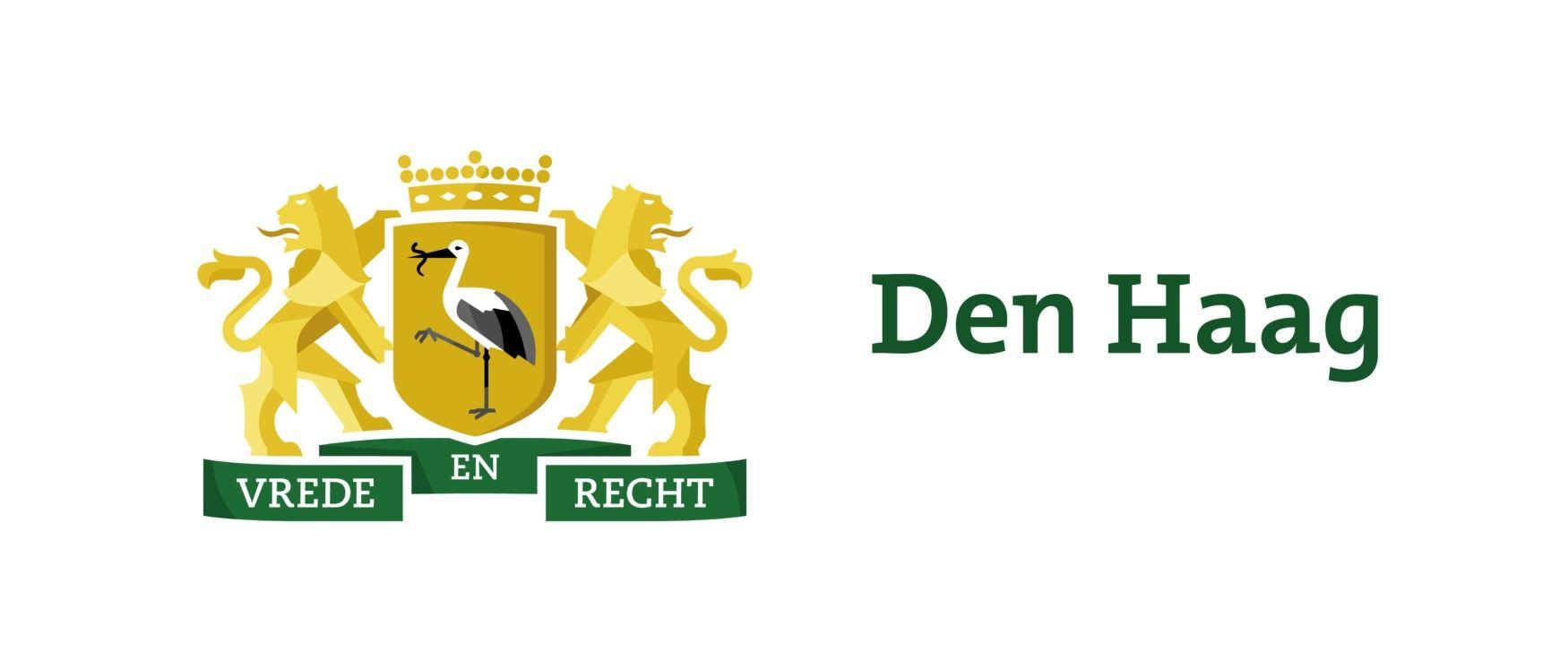 klant-Gemeente-Den-Haag