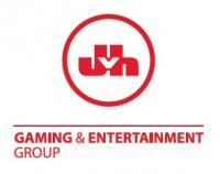klant-JVH-gaming