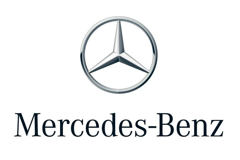 klant-Mercedes-Benz