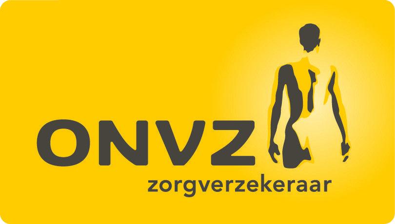 klant-ONVZ