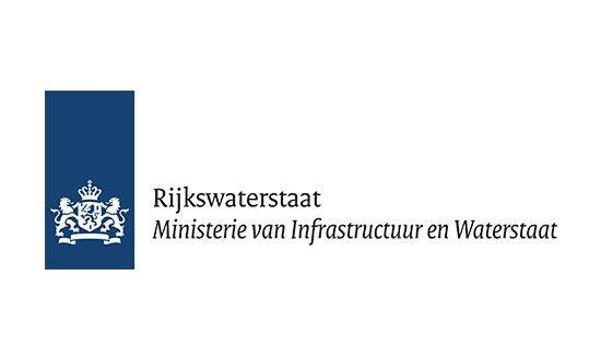 klant-Rijkswaterstaat