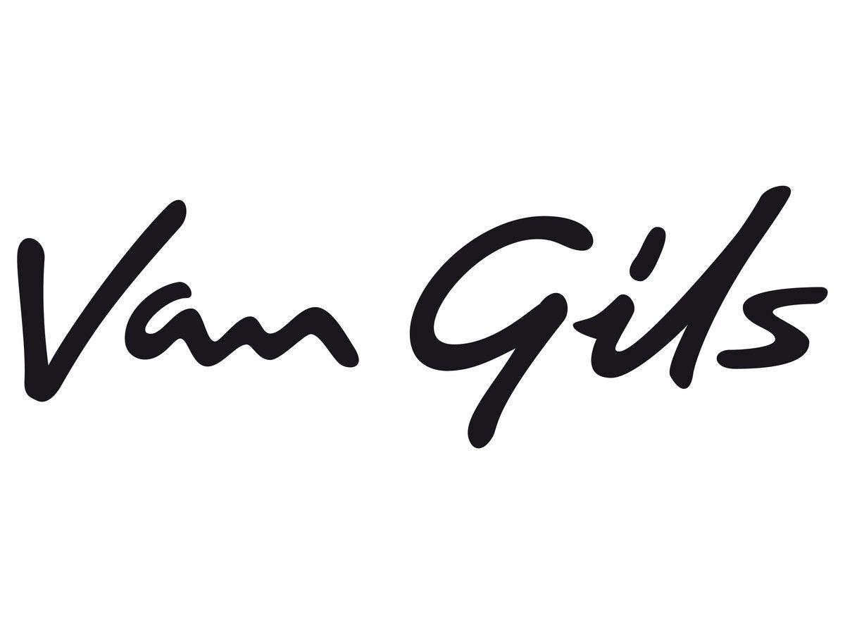 klant-Van-Gils